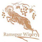 unsere besten Weingüter im Napa Valley, aus dem übrigen Kalifornien und aus Portugal