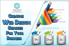 ✳SwipeCubes Softs provides affordable custom #webservices as per your business need✳