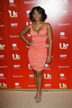 Anika noni rose body - photo#5