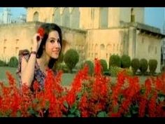 Welcome to Beautiful Bangladesh ♥