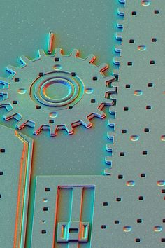 30 Best Mems Images Microelectromechanical Systems Mems Technology