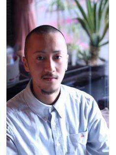 연예인 김수현 머리. 스왈로펌 via http://aasscome2.blog.me/100123140144 ...