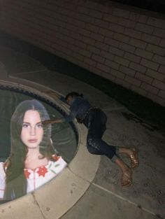 Infp, Lana Del Rey Memes, Stupid Memes, Funny Memes, Lana Del Ray, Mood Pics, Reaction Pictures, I Laughed, At Least