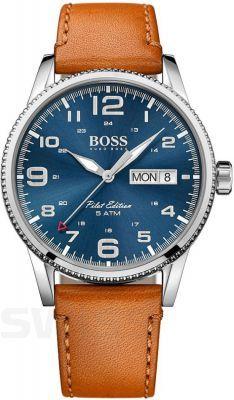 Przygoda z Bossem.  #Boss #HugoBoss #HugoBossWatch #adventure #sport  #mensstyle #butikiswiss #butiki #swiss