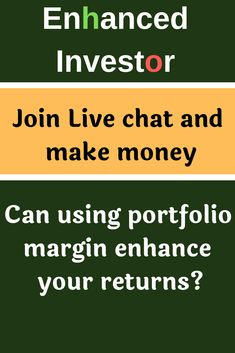 This platform's goal is to turn every new member to become self-sufficient.Join here & signup. Members, analysts, experts are there to meet your concerns and request for advice.