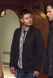 Supernatural Season 10 Episode 6 Online Streaming. Dean encounters a surprising message on Bobby's phone, and Sam and Dean investigate.