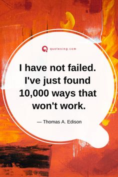 students quotes on education motivational quotes for students by famous people quotes on achievement famous success quotes key to success quotes key to success essay study images with quotes keys to success in school quotes about time management quotes ab Great Leader Quotes, Famous Leadership Quotes, Famous Quotes About Success, Quotes By Famous People, People Quotes, Success Quotes, Key Quotes, Time Quotes, Change Quotes