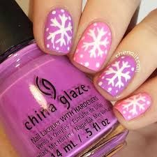Image result for nail designs winter 2015