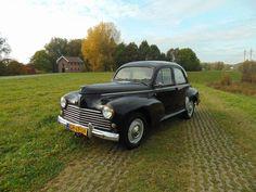 Peugeot - 203 - 1957 Peugeot, Automobile, Vehicles, Car, Motor Car, Autos, Cars, Vehicle, Tools