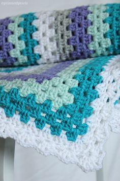 frozen crochet blanket #frozen #frozenchristmas Frozen christmas gift: