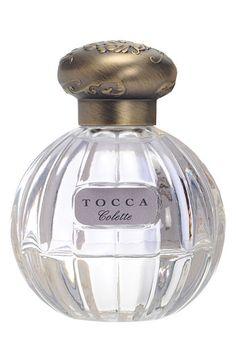 TOCCA 'Colette' Eau de Parfum available at #Nordstrom