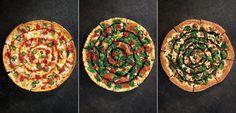 http://www.fastcodesign.com/3038752/inside-pizza-huts-saucy-rebranding?utm_source=facebook