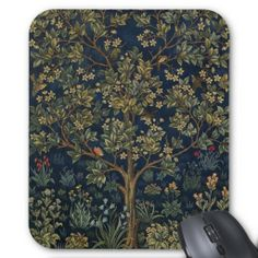 >>>Order          	Tree Of Life Mouse Pads           	Tree Of Life Mouse Pads This site is will advise you where to buyHow to          	Tree Of Life Mouse Pads Review from Associated Store with this Deal...Cleck Hot Deals >>> http://www.zazzle.com/tree_of_life_mouse_pads-144023889271098734?rf=238627982471231924&zbar=1&tc=terrest