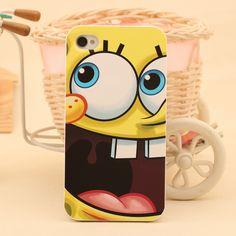 http://item.taobao.com/item.htm?id=14645452458