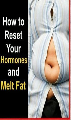 Remedies To Lose Weight How to Reset Your Hormones and Melt Fat - Did you know that there is direct relationship between hormones and weight loss? Find out how to reset your hormones to melt the fat in your belly and butt areas. Health Diet, Health And Nutrition, Health And Wellness, Health Fitness, Nutrition Education, Training Fitness, Tips Fitness, Workout Fitness, Fitness Plan