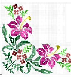 1 million+ Stunning Free Images to Use Anywhere Cross Stitch Pillow, Cross Stitch Cards, Cross Stitch Borders, Cross Stitch Alphabet, Cross Stitch Designs, Cross Stitching, Cross Stitch Embroidery, Embroidery Patterns, Cross Stitch Patterns