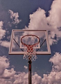 Hype Wallpaper, Aesthetic Iphone Wallpaper, Wallpaper Backgrounds, Aesthetic Wallpapers, Bedroom Wall Collage, Photo Wall Collage, Picture Wall, Pink Basketball, Basketball Pictures