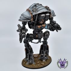 Mechanicum - Cerastus Knight-Atrapos #ChaoticColors #commissionpainting #paintingcommission #painting #miniatures #paintingminiatures #wargaming #Miniaturepainting #Tabletopgames #Wargaming #Scalemodel #Miniatures #art #creative #photooftheday #hobby #paintingwarhammer #Warhammerpainting #warhammer #wh #gamesworkshop #gw #Warhammer40k #Warhammer40000 #Wh40k #40K #Adeptusmechanicus #Mechanicus #Admech #Mechanicum #CerastusKnight-Atrapos #Cerastus Warhammer 40000, Tabletop Games, Gw, Scale Models, Knight, Miniatures, Metal, Creative, Painting