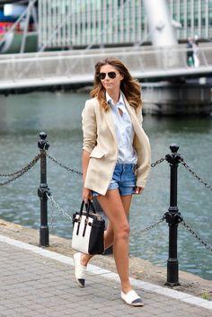 Luxusní kabelka Marylebone, zakoupíte v butiku www.arde.cz