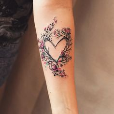 tattoos for daughters \ tattoos for women . tattoos for women small . tattoos for moms with kids . tattoos for guys . tattoos with meaning . tattoos for women meaningful . tattoos on black women . tattoos for daughters . 42 Tattoo, Tattoo Mama, Tatoo Henna, Mom Tattoos, Back Tattoo, Body Art Tattoos, Tattoos For Guys, Tatoos, Pretty Tattoos For Women