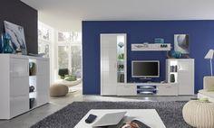 Modern Living room furniture trends 2020
