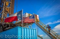 God Bless Texas and the Eagle Ford Shale. Corpus Christi, Love My Job, Oil And Gas, Eagles, Blessed, Texas, Ford, Digital, Prints
