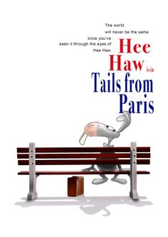 Cannes Hee Haw ! Cannes