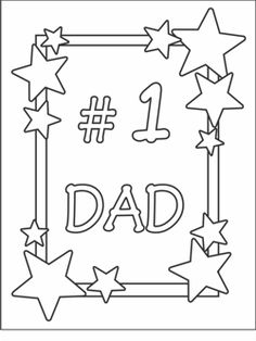 father's day homemade coupons