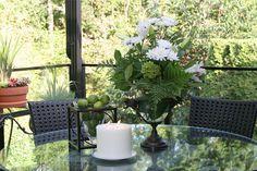 North shore outdoor arrangement slider 675 x 450 North Shore, Sliders, Outdoor Spaces, Design Projects, Interior Design, Plants, Outdoor Living Spaces, Nest Design, Home Interior Design