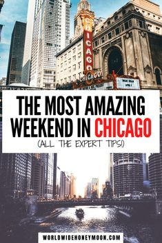 Visit Chicago, Chicago Chicago, Chicago Travel, Travel Usa, Chicago Vacation, Chicago Attractions, Chicago Neighborhoods, Oh The Places You'll Go, Cool Places To Visit