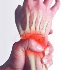Tips to Cure Tendonitis Naturally