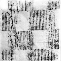 t117 B texture 김지혜 35