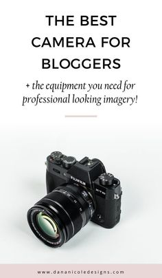 Damp Dslr Photography Tips Photo Editing Dslr Photography Tips, Photography Equipment, Digital Photography, Amazing Photography, Travel Photography, Photography Classes, Photography Hashtags, Photography Essentials, Time Photography