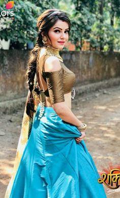Beautiful Girl Indian, Beautiful Saree, Beautiful Indian Actress, Saree Photoshoot, Saree Look, Latest Sarees, Girl Photo Poses, Indian Beauty Saree, Indian Models