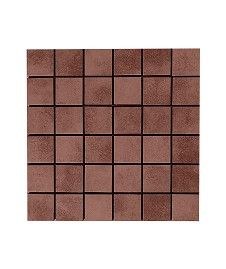 Information about Zamora™ Brown Mosaic Tile Kitchen Wall Tiles, Wall And Floor Tiles, Mosaic Tiles, Flooring, Texture, Rugs, Brown, Bathroom, Home Decor