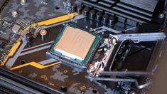 Not sure what Thermal Paste is? This post will help with that, from types of thermal paste to how to apply it and more. All at ComputeeZA.