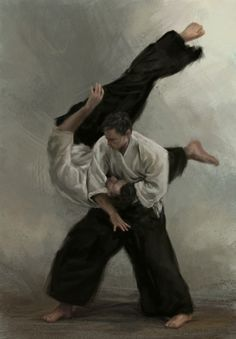 Image result for aikido tattoo designs