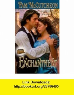 Enchantment Hope Chest (Ballad Romances) (9780821769065) Pam McCutcheon , ISBN-10: 0821769065  , ISBN-13: 978-0821769065 ,  , tutorials , pdf , ebook , torrent , downloads , rapidshare , filesonic , hotfile , megaupload , fileserve