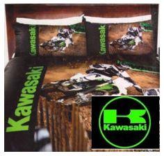 motocross comforter sets dirt bike bedding duvet