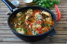 Curry, Low Carb, Chicken, Dinner, Cooking, Ethnic Recipes, Foods, Healthy Recipes, Kochen