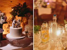{wedding} zach & kiele ~ napa ~ california   Destination Wedding Photographer   Jonas Peterson   Australia   Worldwide