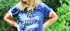 Kentucky Brewed Tees |The Bourbon Soaked Mom|