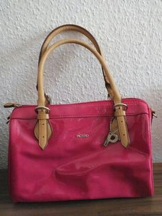 Picard Damenhandtasche, 45 €. #Stuffle