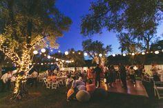 Event Planning: Sugar Rush Events - http://www.stylemepretty.com/portfolio/sugar-rush-events Venue: B.R. Cohn Winery - http://www.stylemepretty.com/portfolio/b-r-cohn-winery Photography: Margaret Austin Photography - margaretaustinphoto.com   Read More on SMP: http://www.stylemepretty.com/california-weddings/2016/02/20/rustic-blush-and-blue-wine-country-wedding/