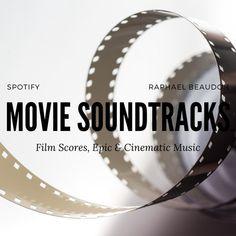 Movie Soundtracks - playlist by Raphaël Beaudon | Spotify The Imperial March, Danny Elfman, Basic Instinct, Film Score, Overture, Forrest Gump, Music Tv, Soundtrack, Album