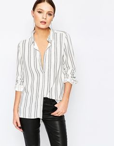 Search: striped - Page 2 of 48 | ASOS