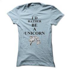 UNICORN - #boyfriend sweatshirt #pullover sweater. ORDER NOW => https://www.sunfrog.com/Pets/UNICORN.html?68278