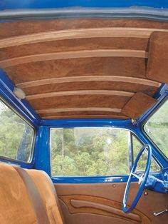 Custom Paint Shops Near Me >> Pin by Kyle Cser on cars | Leather bench seat, Chevy ...
