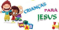 CRIANÇAS PARA JESUS: Versiculos Biblicos(ver mais) Kids Ministry, Church Crafts, Fictional Characters, Church Activities, Wordless Book, Armor Of God, Bible Lessons Kids, School Stuff, Fantasy Characters