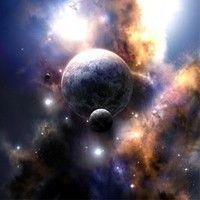 Транс музыка (Part Trance music (Part Dj